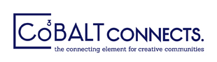 Cobalt Connects logo