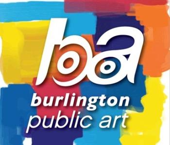 public art map