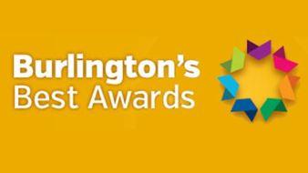logo_burlingtons_best_awards___gallery
