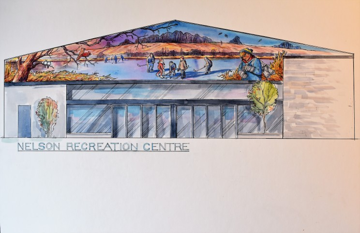 nelson-recreation-centre-2