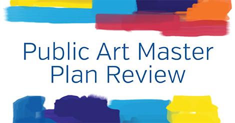 17-867-PB-Culture-Public-Art-Master-Plan-Facebook-Ad-1