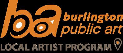Local Artist Program